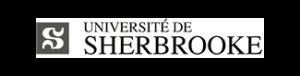 usherbrooke